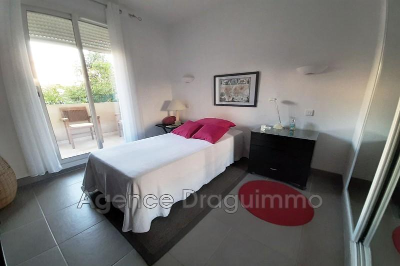 Photo n°7 - Vente appartement Draguignan 83300 - 156 000 €