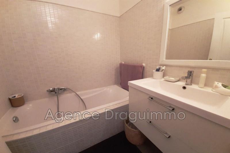 Photo n°8 - Vente appartement Draguignan 83300 - 156 000 €