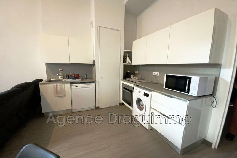 Photo n°5 - Vente appartement Draguignan 83300 - 184 000 €