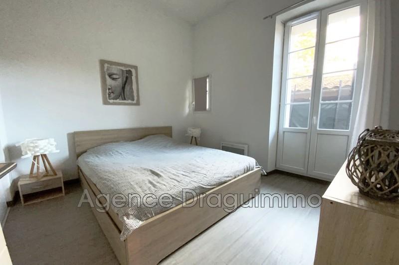 Photo n°6 - Vente appartement Draguignan 83300 - 189 000 €