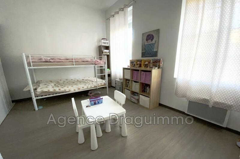 Photo n°7 - Vente appartement Draguignan 83300 - 184 000 €