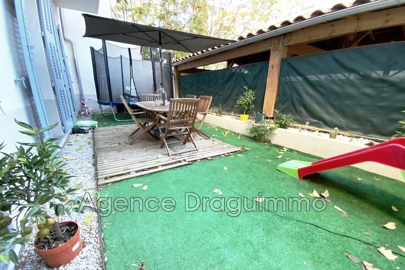 Photo n°3 - Vente appartement Draguignan 83300 - 189 000 €