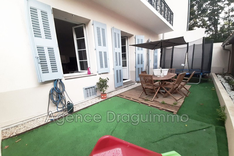 Photo n°2 - Vente appartement Draguignan 83300 - 184 000 €