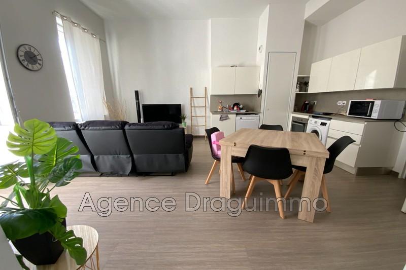 Photo n°4 - Vente appartement Draguignan 83300 - 184 000 €