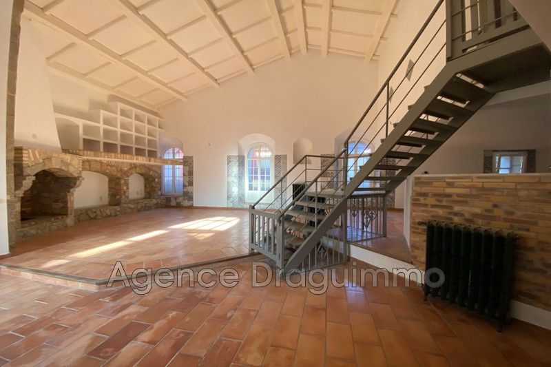 Photo n°1 - Vente appartement Draguignan 83300 - 229 000 €