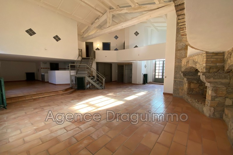 Photo n°2 - Vente appartement Draguignan 83300 - 229 000 €