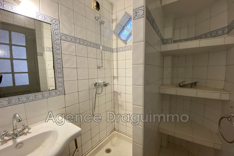 Photo n°8 - Vente appartement Draguignan 83300 - 229 000 €
