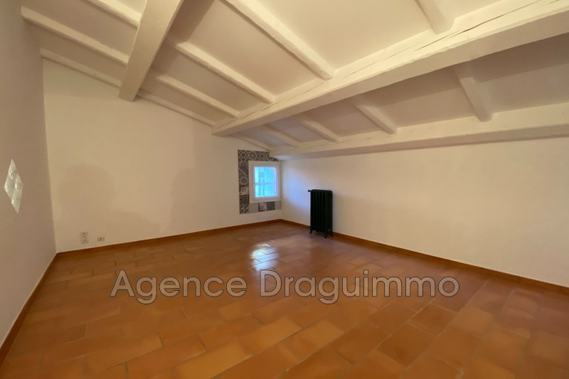 Photo n°5 - Vente appartement Draguignan 83300 - 229 000 €