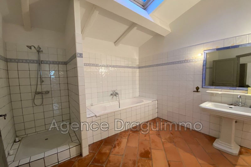 Photo n°6 - Vente appartement Draguignan 83300 - 229 000 €
