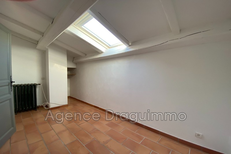 Photo n°7 - Vente appartement Draguignan 83300 - 229 000 €