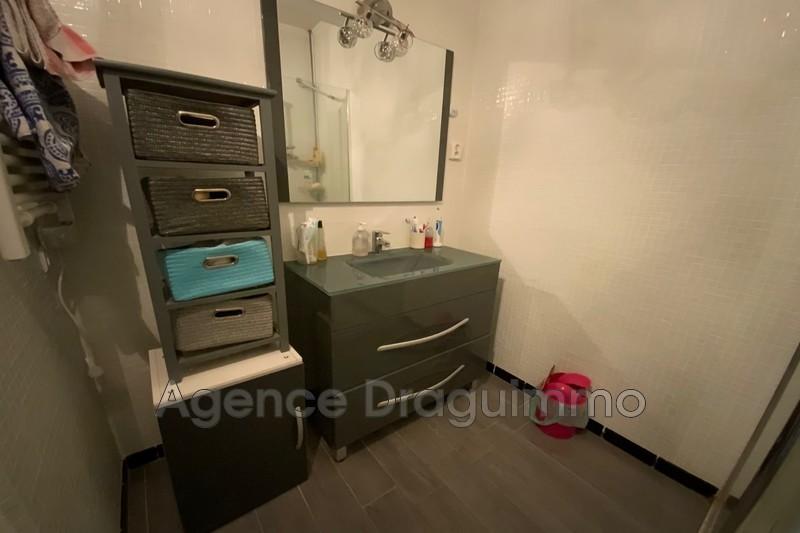 Photo n°8 - Vente appartement Draguignan 83300 - 146 000 €