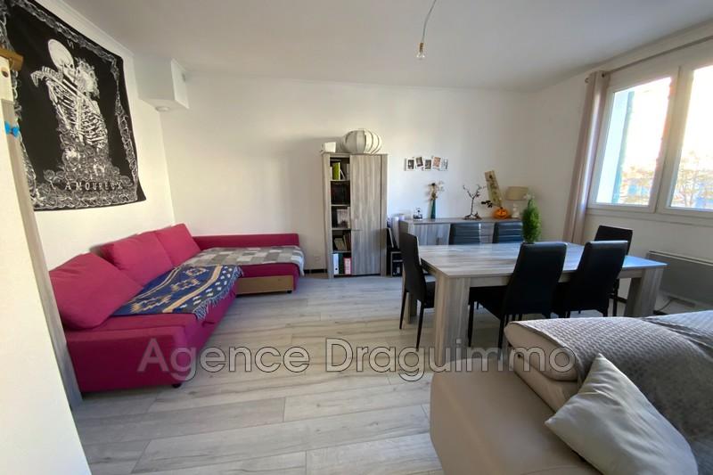 Photo n°4 - Vente appartement Draguignan 83300 - 146 000 €