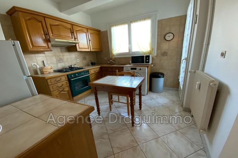 Photo n°3 - Vente appartement Draguignan 83300 - 149 000 €