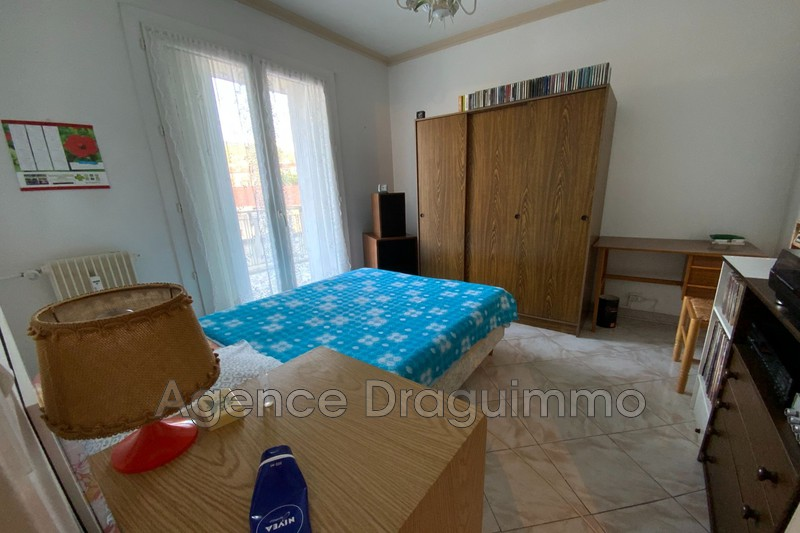 Photo n°5 - Vente appartement Draguignan 83300 - 149 000 €