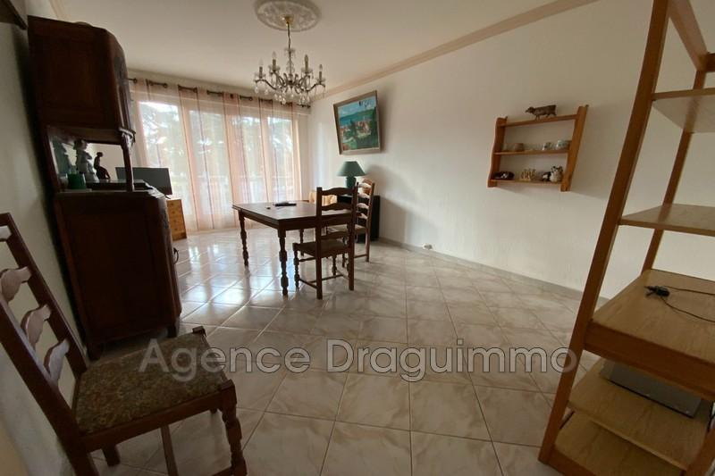 Photo n°2 - Vente appartement Draguignan 83300 - 149 000 €
