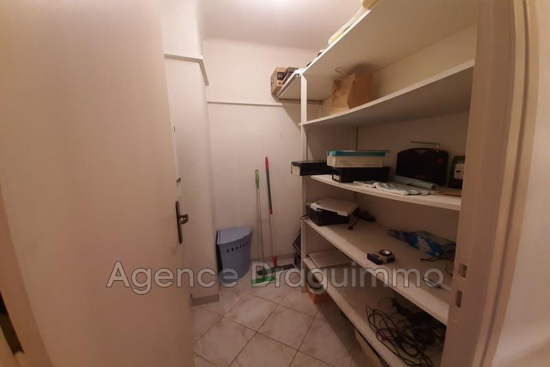 Photo n°7 - Vente appartement Draguignan 83300 - 149 000 €