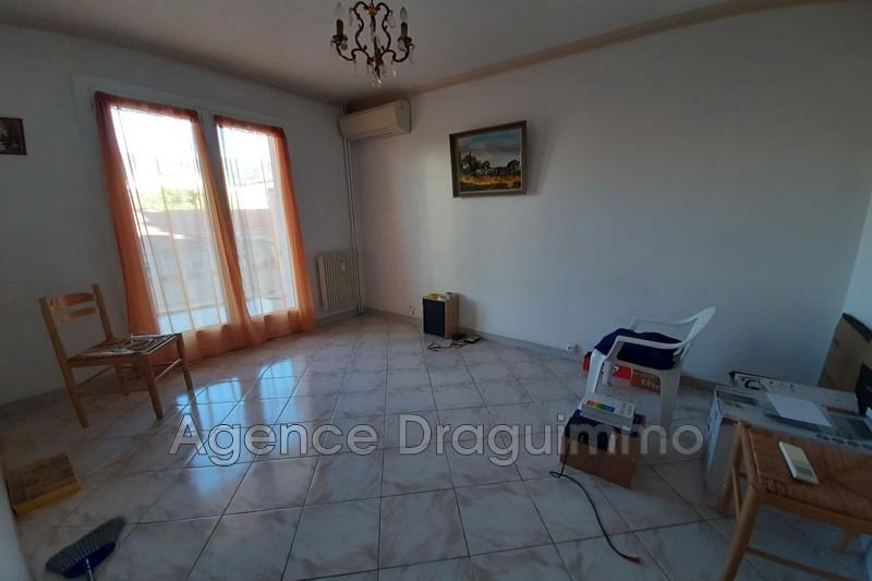 Photo n°6 - Vente appartement Draguignan 83300 - 149 000 €