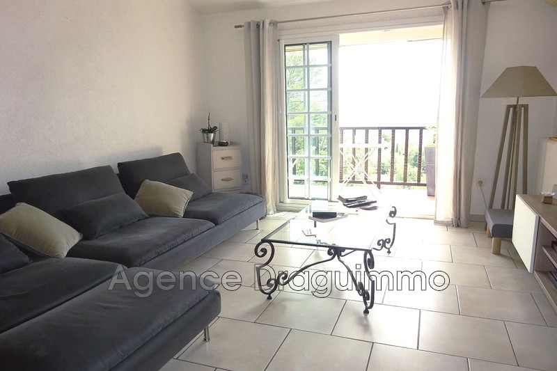 Photo n°2 - Vente appartement Draguignan 83300 - 179 500 €