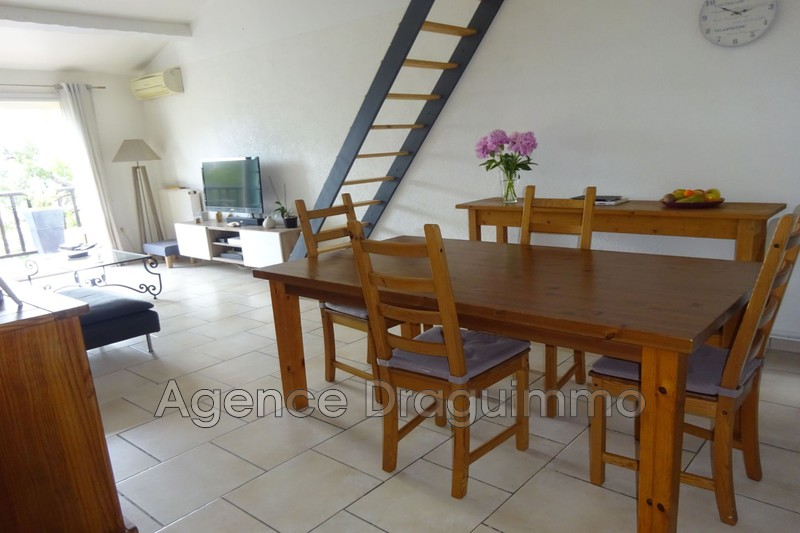 Photo n°3 - Vente appartement Draguignan 83300 - 179 500 €