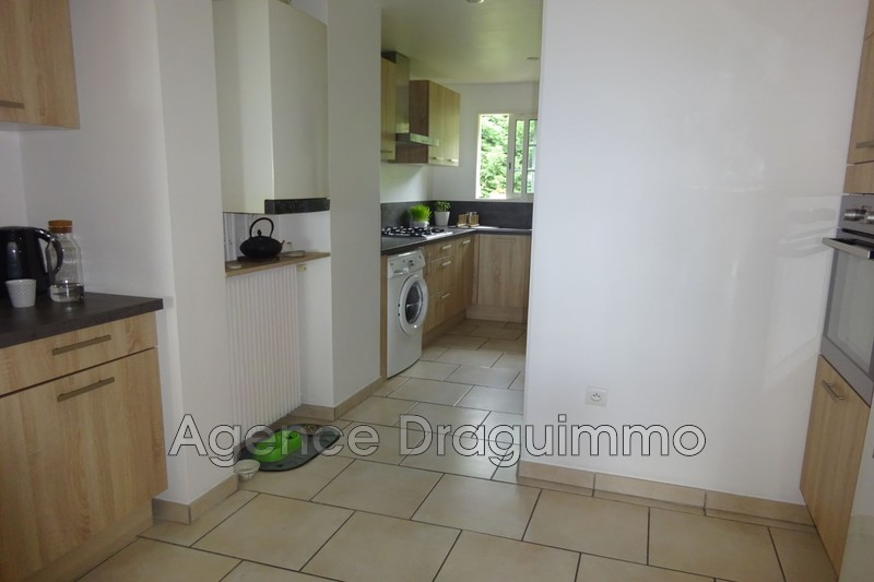 Photo n°4 - Vente appartement Draguignan 83300 - 179 500 €