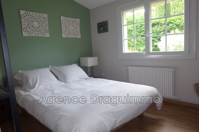 Photo n°5 - Vente appartement Draguignan 83300 - 179 500 €
