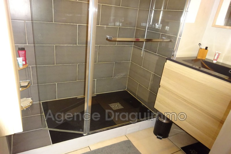 Photo n°7 - Vente appartement Draguignan 83300 - 179 500 €