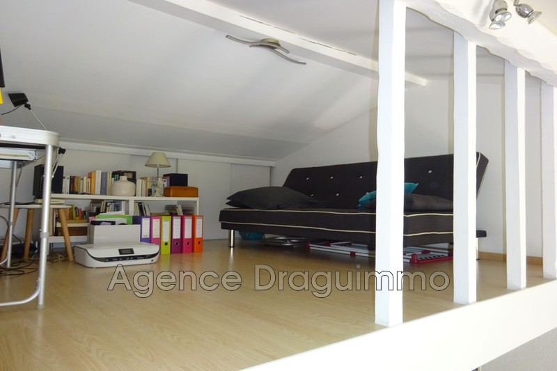 Photo n°8 - Vente appartement Draguignan 83300 - 179 500 €
