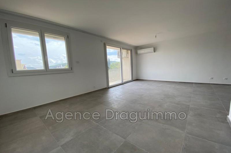 Photo n°1 - Vente appartement Draguignan 83300 - 129 000 €