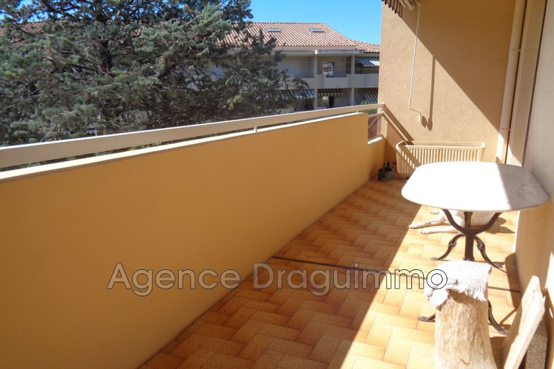 Photo n°1 - Vente appartement Draguignan 83300 - 159 000 €