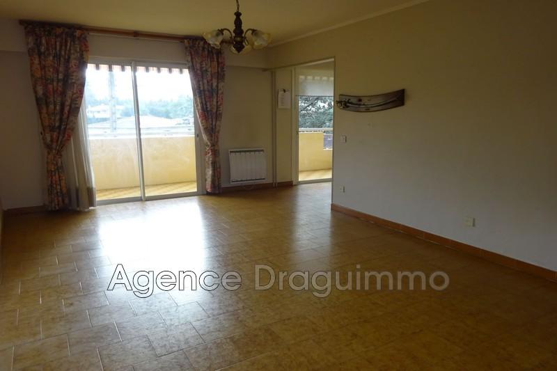 Photo n°2 - Vente appartement Draguignan 83300 - 159 000 €