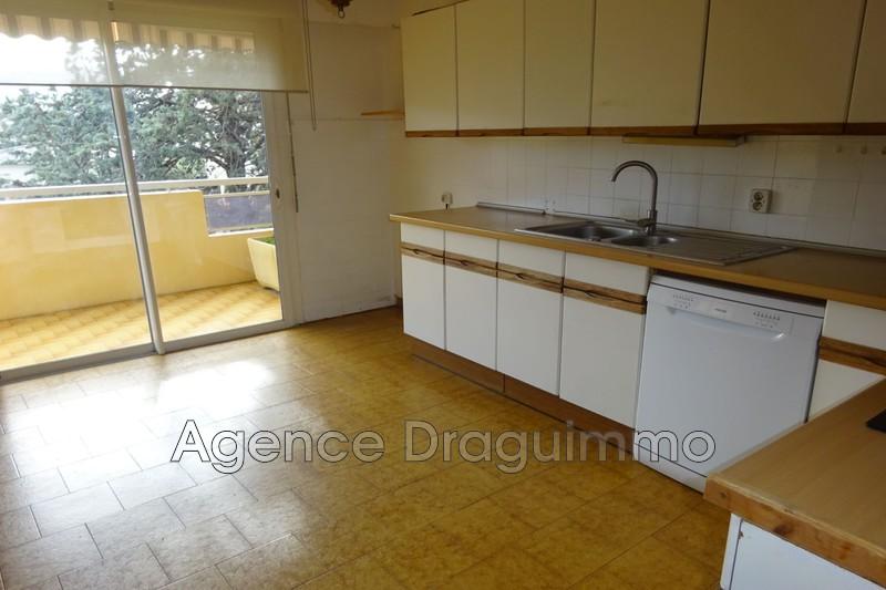 Photo n°3 - Vente appartement Draguignan 83300 - 159 000 €