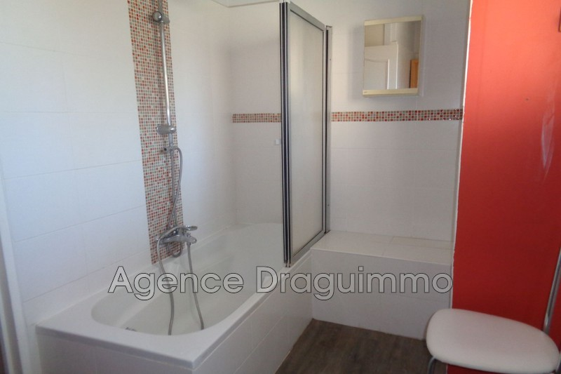 Photo n°8 - Vente appartement Draguignan 83300 - 159 000 €