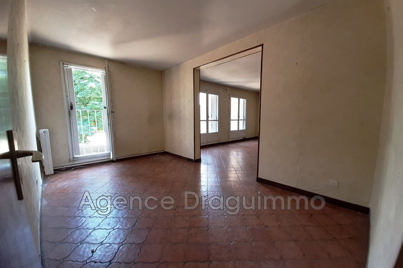 Photo n°3 - Vente appartement Draguignan 83300 - 99 000 €