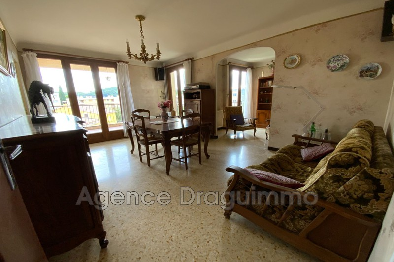 Photo n°2 - Vente appartement Draguignan 83300 - 155 000 €