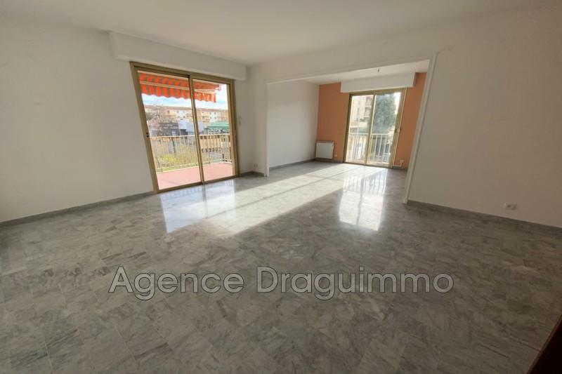 Photo n°3 - Vente appartement Draguignan 83300 - 163 000 €