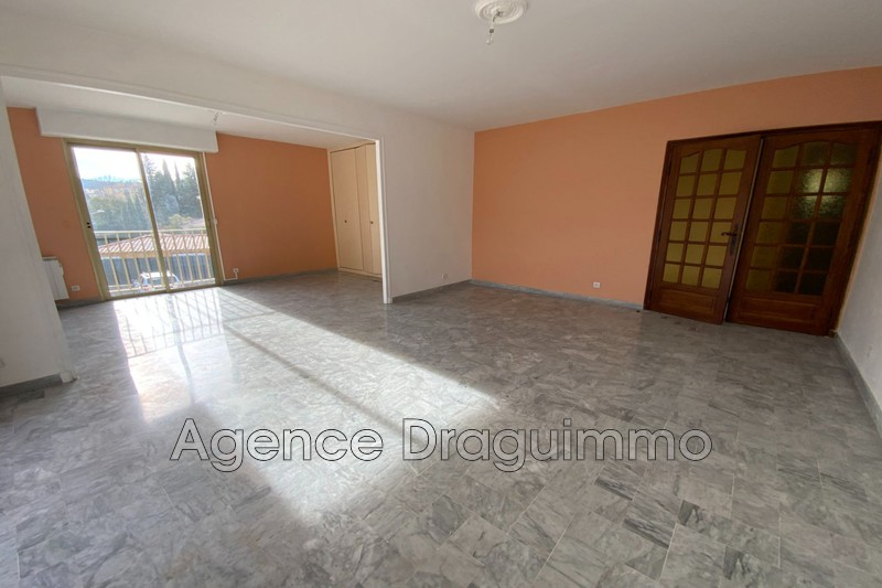 Photo n°4 - Vente appartement Draguignan 83300 - 163 000 €