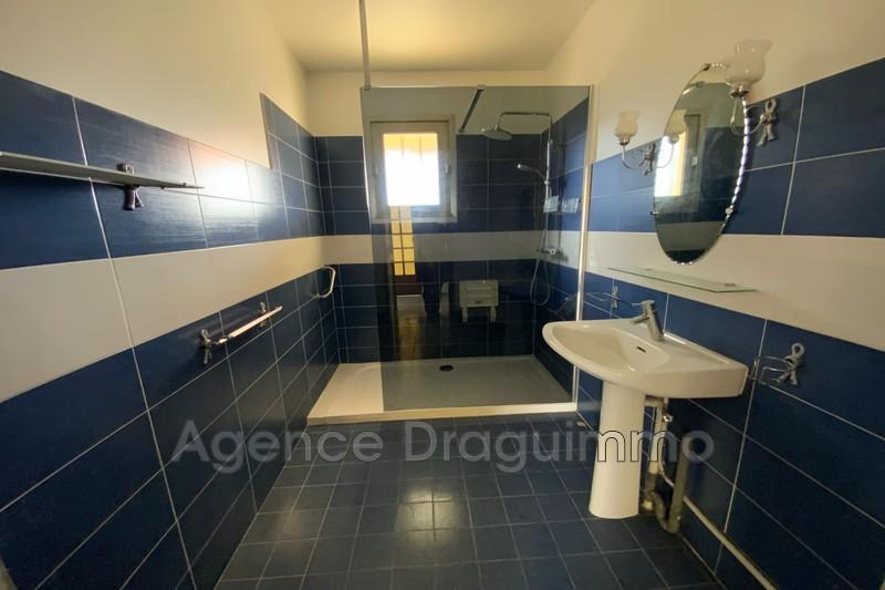 Photo n°8 - Vente appartement Draguignan 83300 - 163 000 €