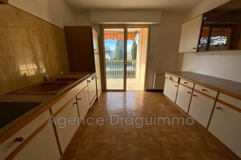 Photo n°5 - Vente appartement Draguignan 83300 - 163 000 €