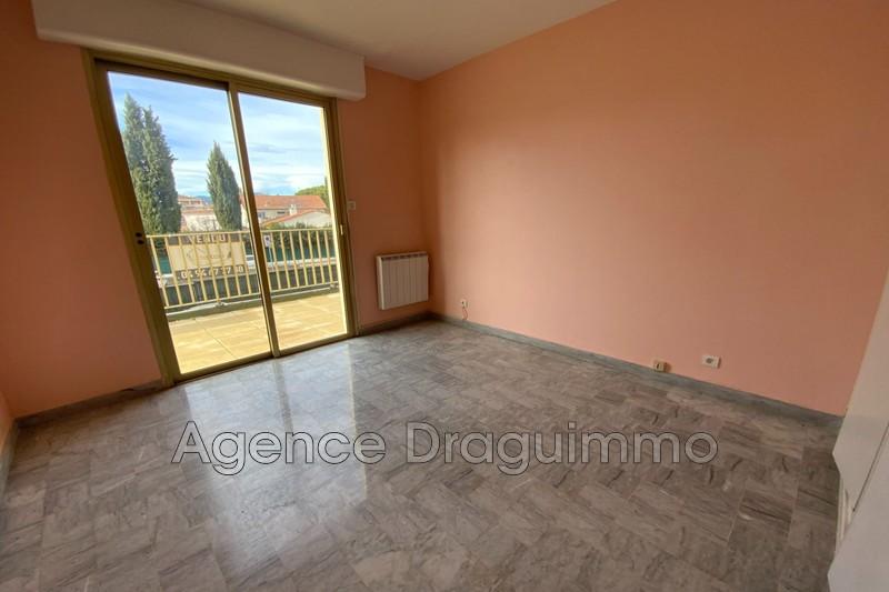 Photo n°6 - Vente appartement Draguignan 83300 - 163 000 €
