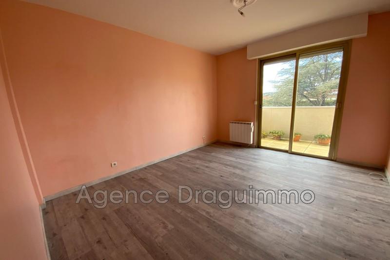 Photo n°7 - Vente appartement Draguignan 83300 - 163 000 €