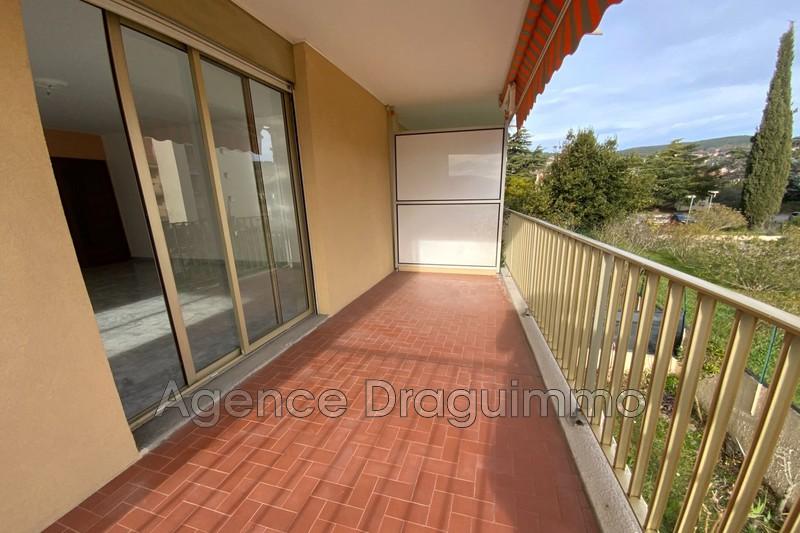 Photo n°2 - Vente appartement Draguignan 83300 - 163 000 €