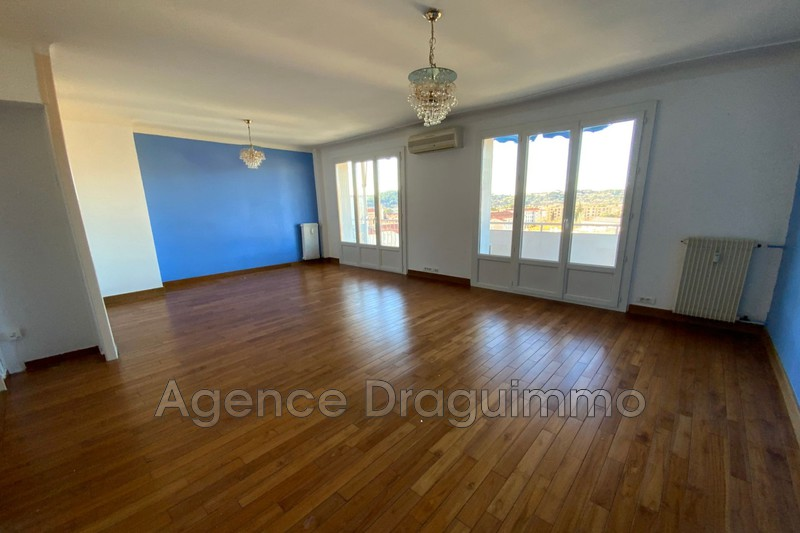 Photo n°2 - Vente appartement Draguignan 83300 - 131 000 €