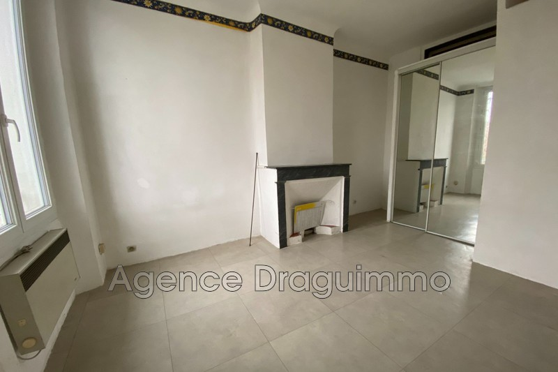 Photo n°4 - Vente appartement Draguignan 83300 - 87 000 €
