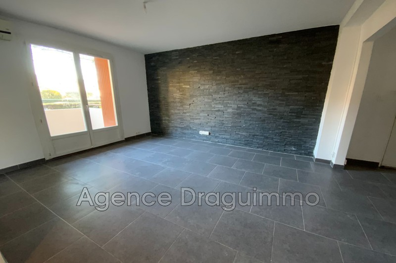Photo n°4 - Vente appartement Draguignan 83300 - 99 000 €
