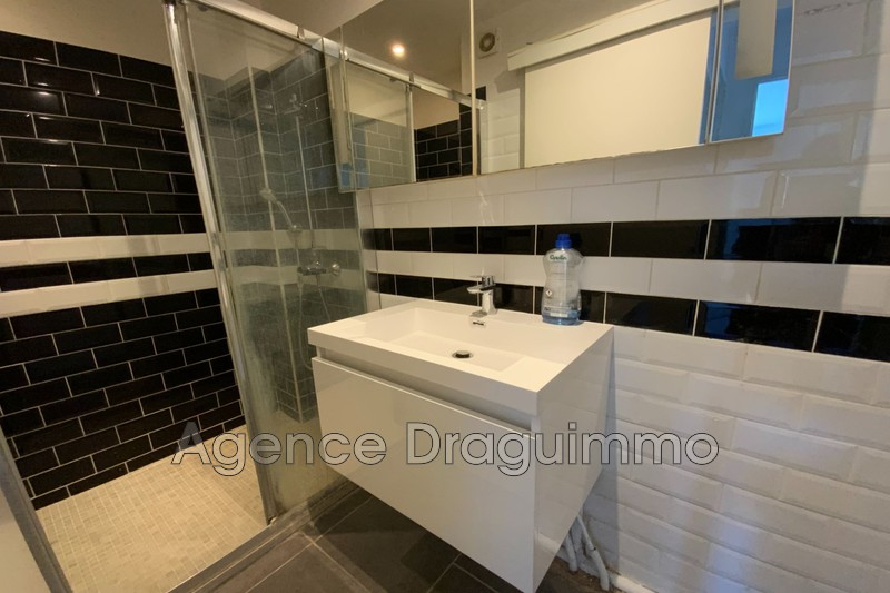 Photo n°5 - Vente appartement Draguignan 83300 - 99 000 €