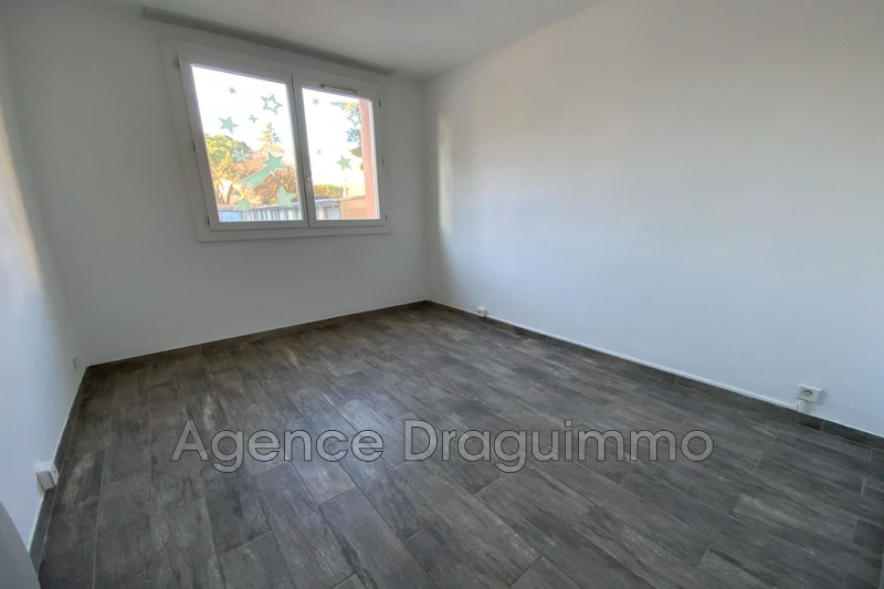 Photo n°6 - Vente appartement Draguignan 83300 - 99 000 €