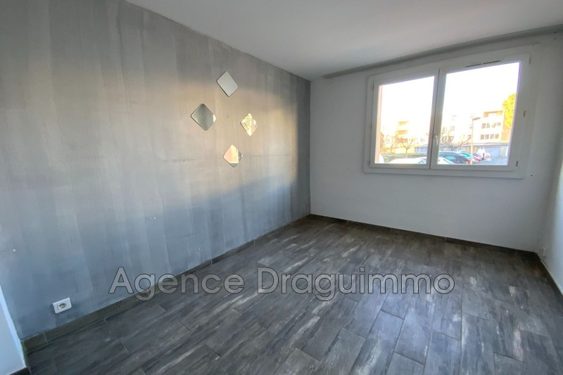 Photo n°7 - Vente appartement Draguignan 83300 - 99 000 €