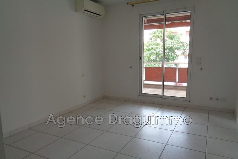 Photo n°5 - Vente appartement Draguignan 83300 - 199 000 €