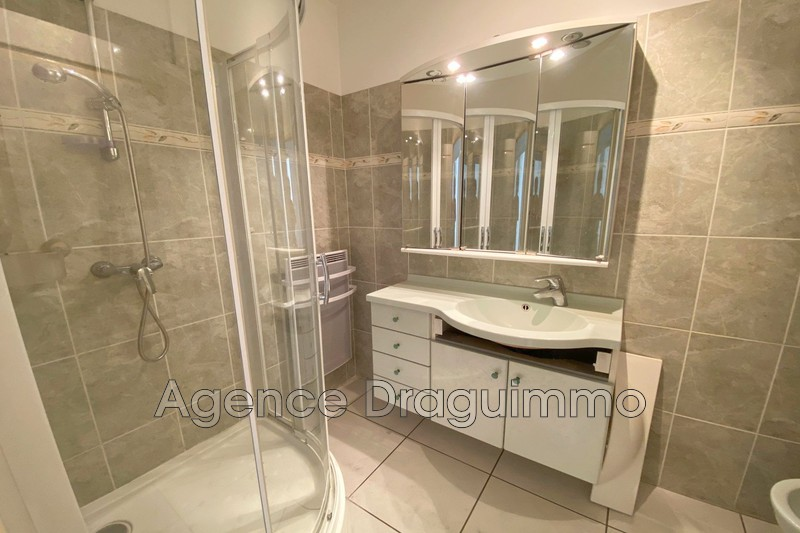 Photo n°8 - Vente appartement Draguignan 83300 - 199 000 €