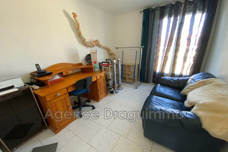 Photo n°5 - Vente appartement Draguignan 83300 - 146 000 €